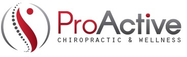 ProActive Chiropractic & Wellness College Station, Texas